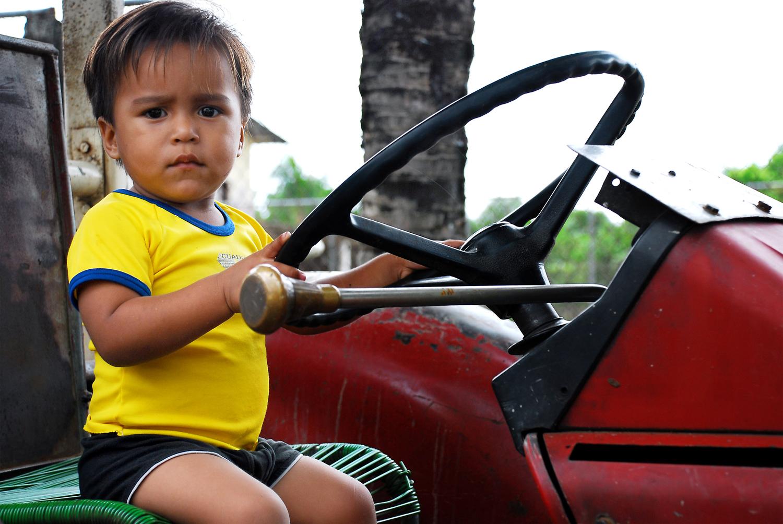 baby_tractor.jpg