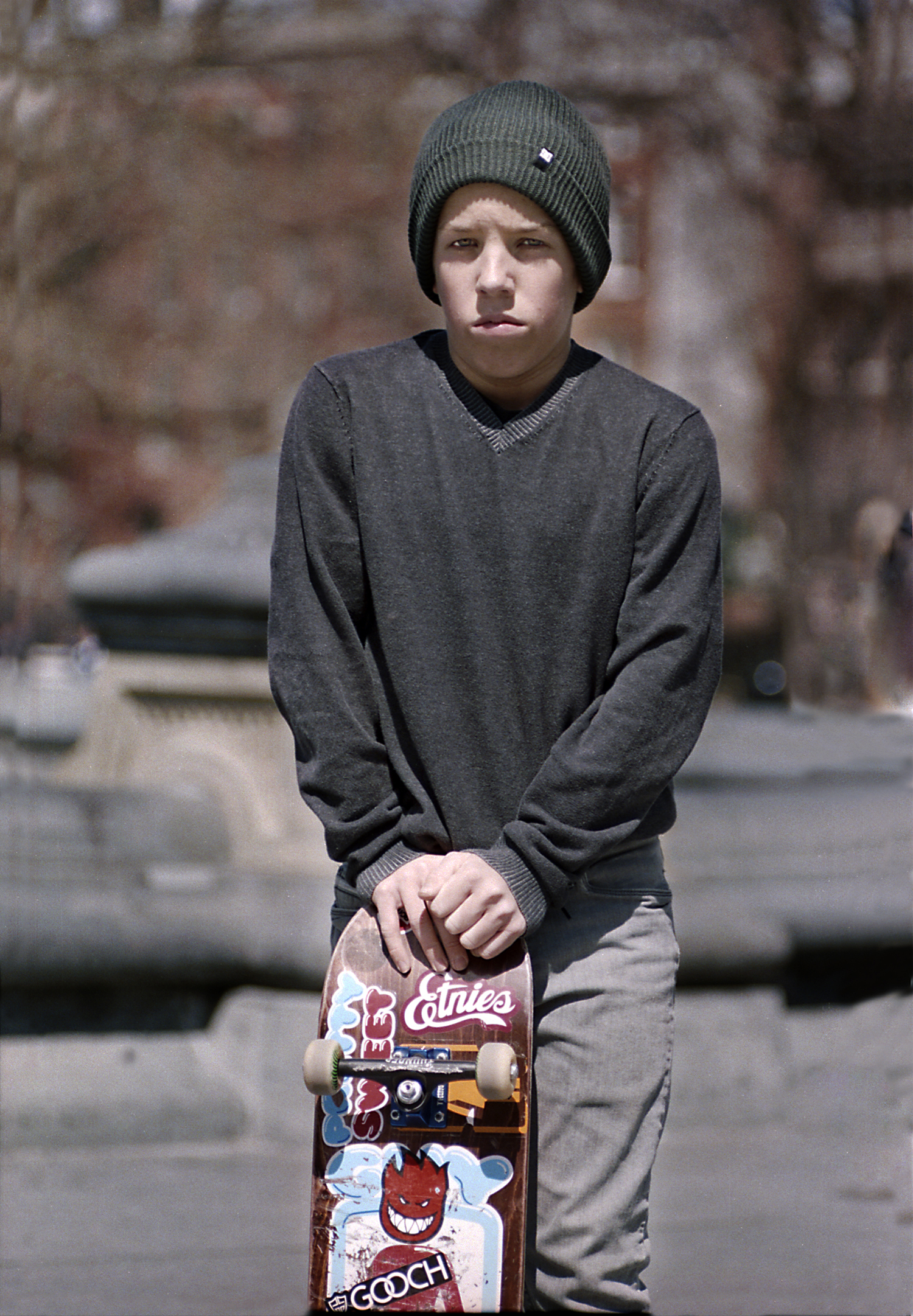 skateboarder1.jpg