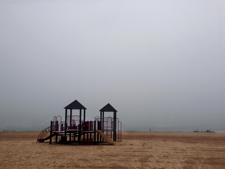 brighton_beach.jpg