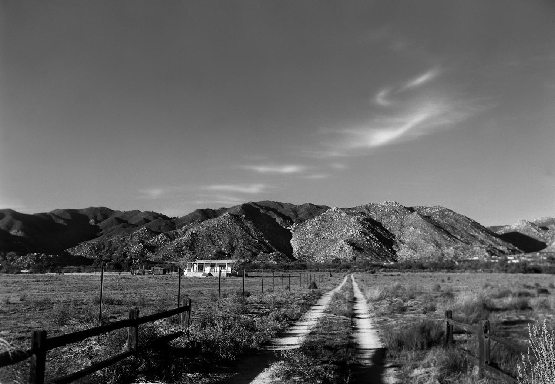 desert_home.jpg