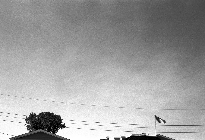 flag_lbi.jpg