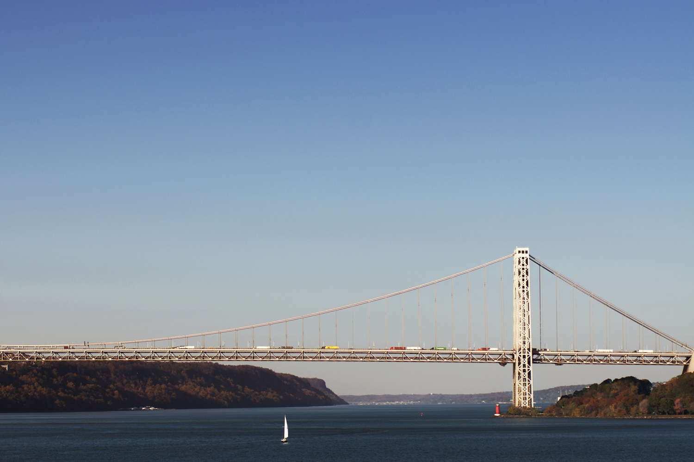 gw_bridge.jpg