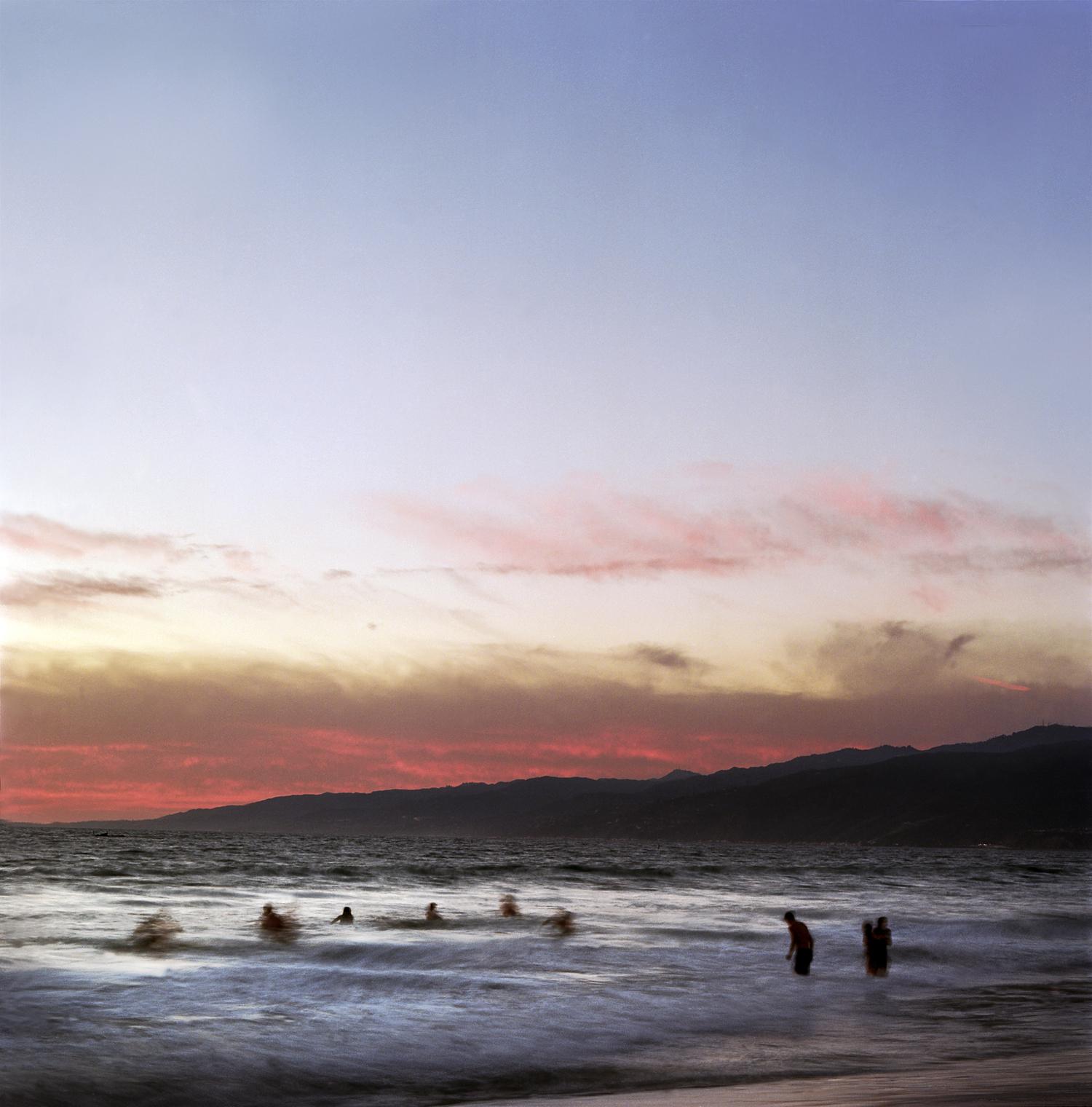 swimmers_sunset.jpg