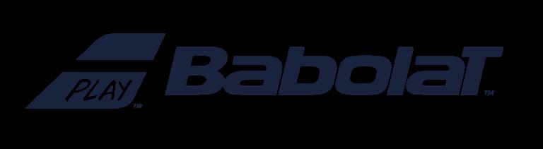 Babolat_282C.png