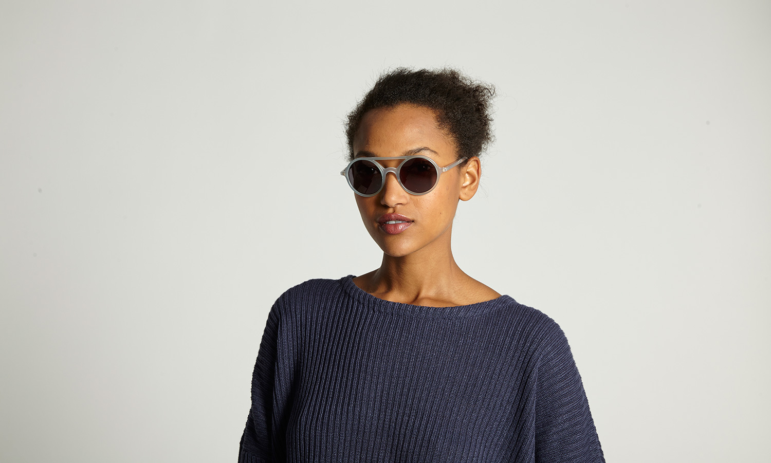 Women's Spring 2016 Collection