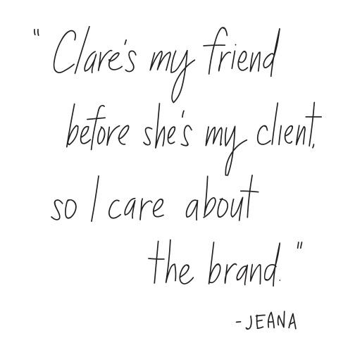 blog_creatives_Jeana_15.jpg