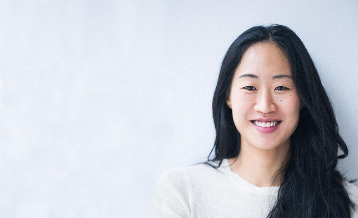 Jade Lai
