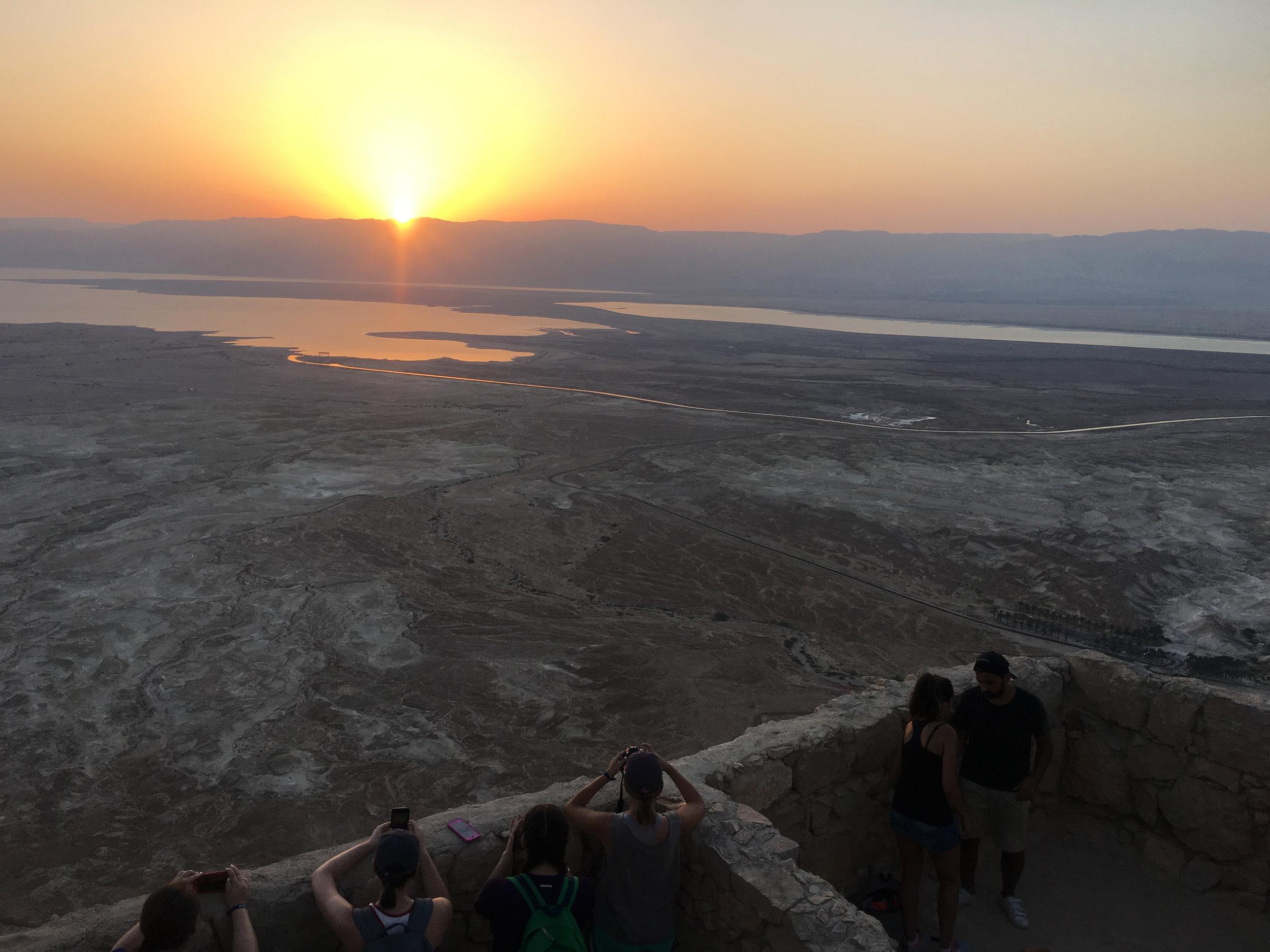 Masada Sunrise_1.JPG