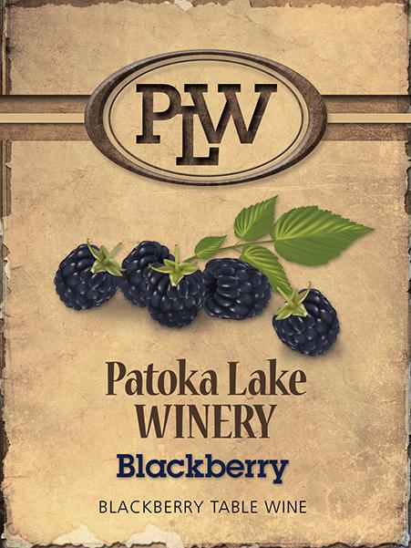 PLWblackberry.jpg