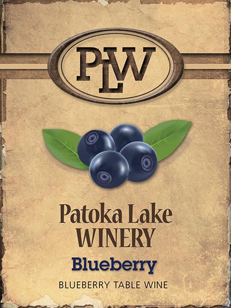 PLWbluberry.jpg
