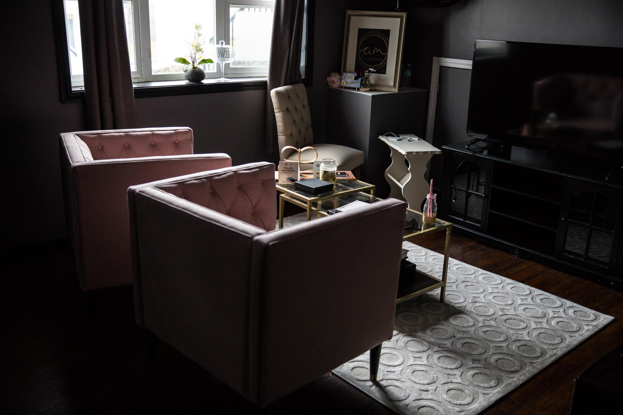boston-boudoir-studio-60.jpg