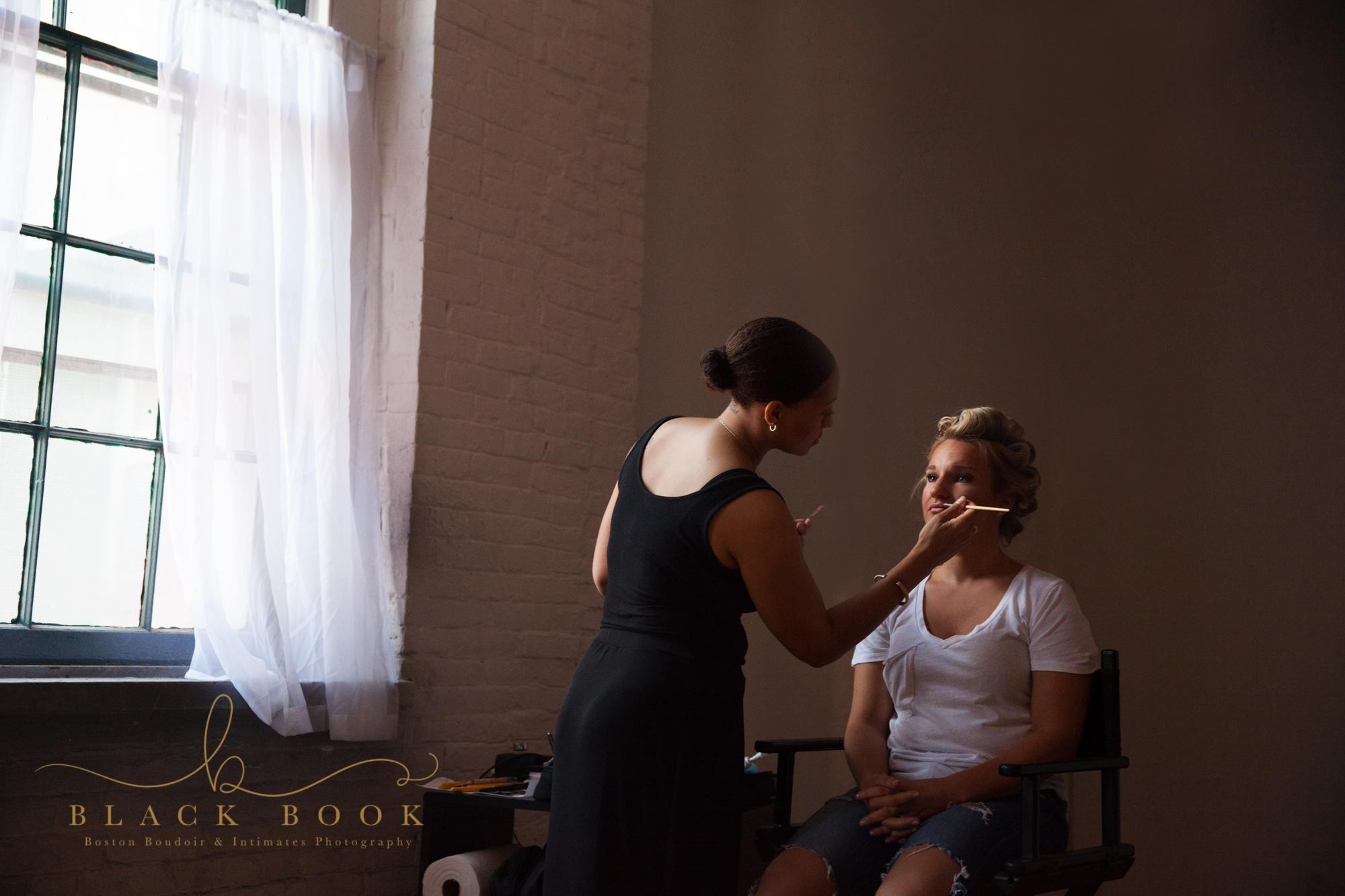 Boudoir-Hair-and-Makeup-Boston-Photographer-BlackBookStudio-1.jpg