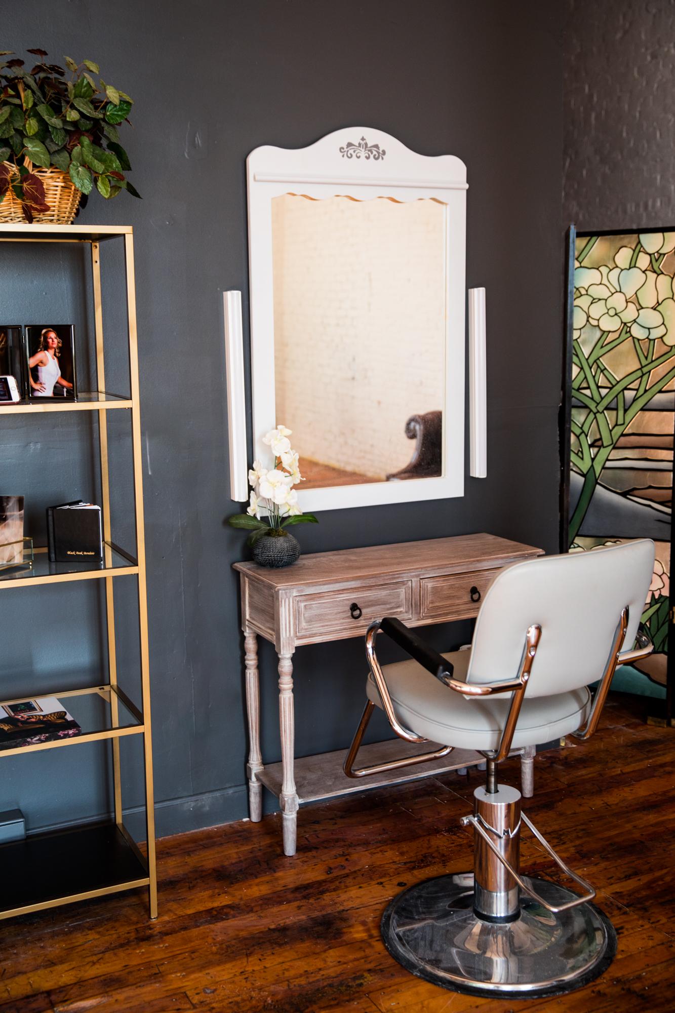 hair-and-makeup-Worcester-boudoir-studio-Photography-ideas-Photographer-BlackBookStudio-95.jpg
