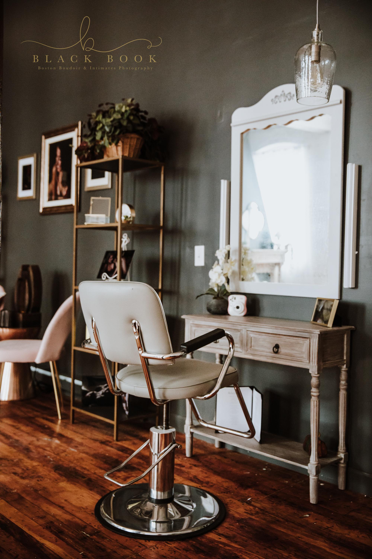 hair-and-makeup-Massachusetts-Boudoir-Studio-Amanda-Morgan.jpg