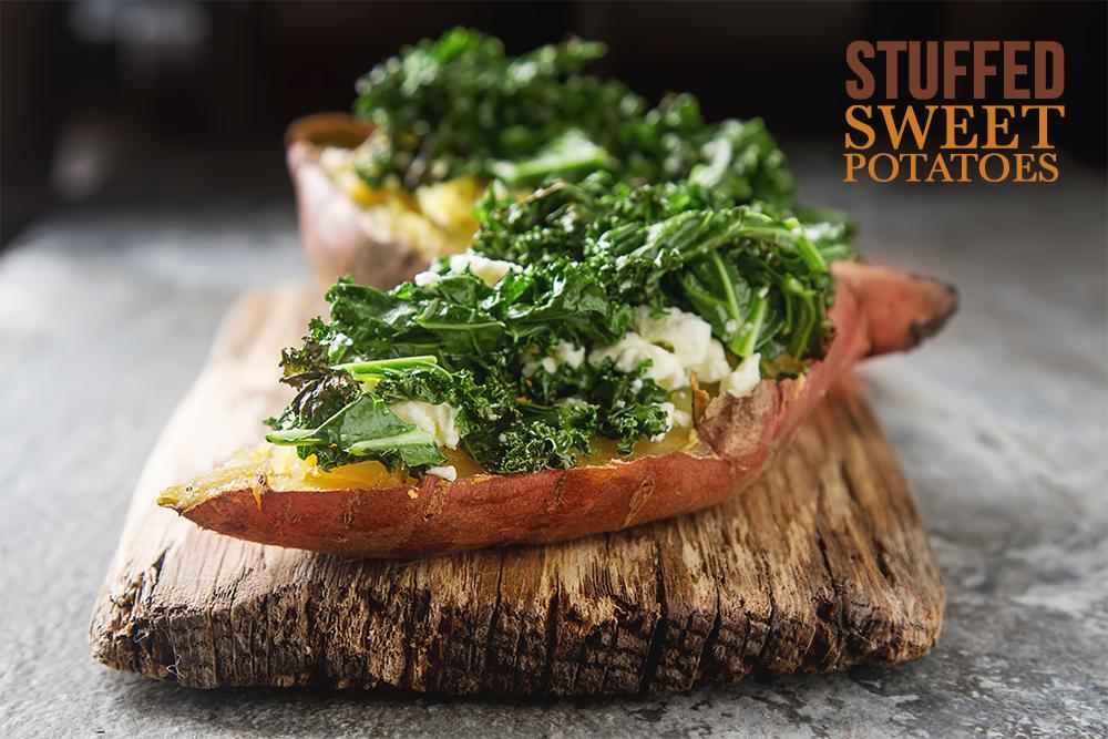 Stuffed Sweet Potatoes.jpg