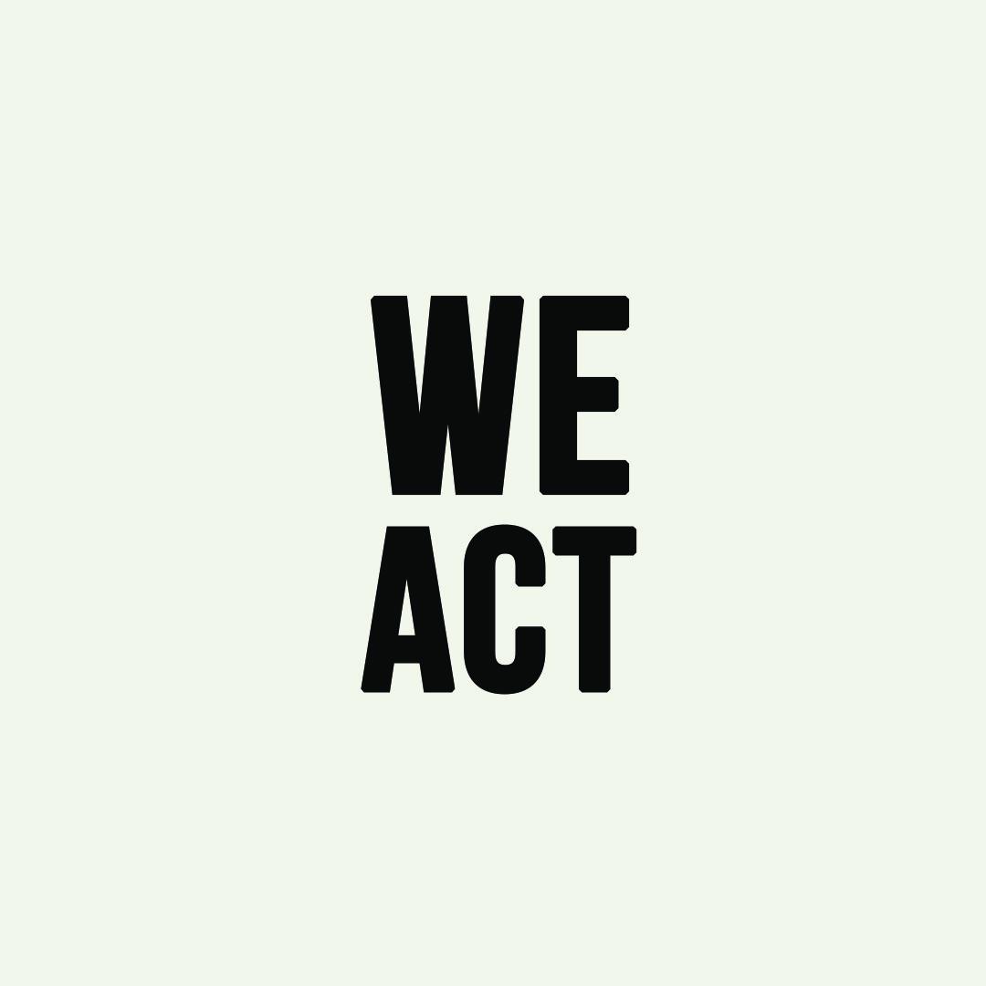 weact.jpg