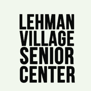 LehmanvillageSC.jpg