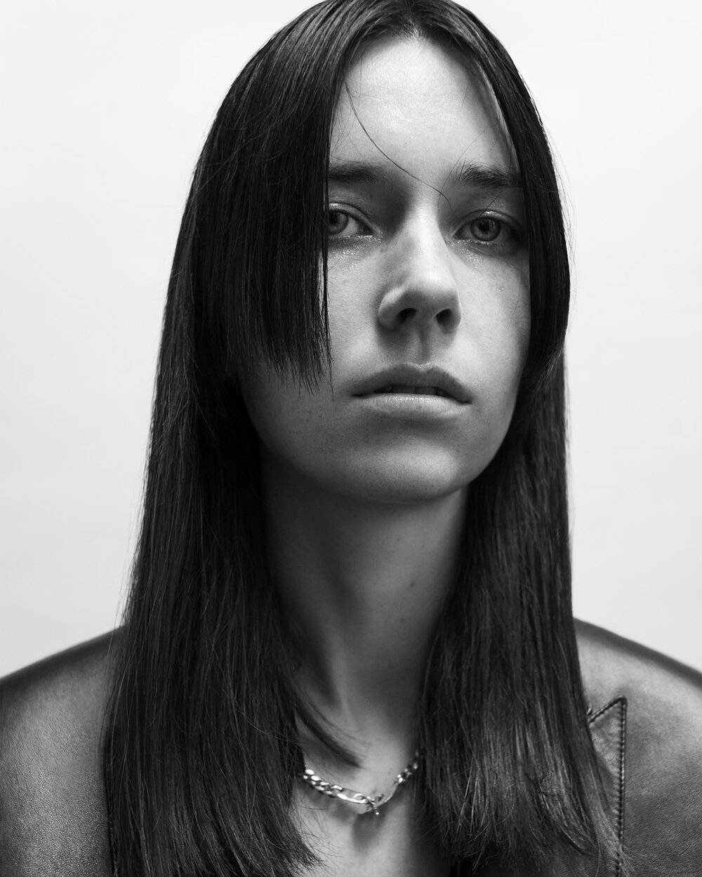 Dazed and Confused  Natalie Connolly