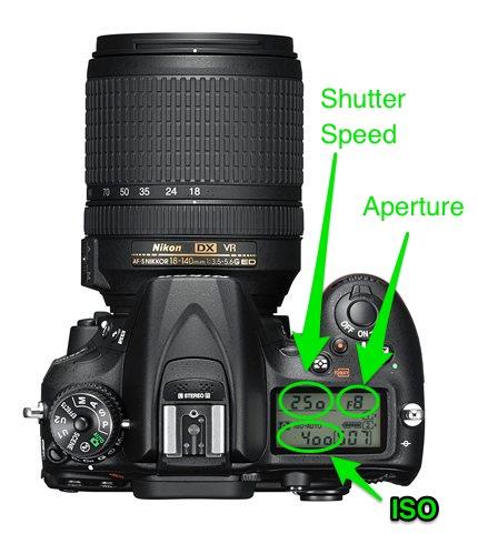 shutter speed.jpg
