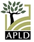 APLD-website-logo.jpg