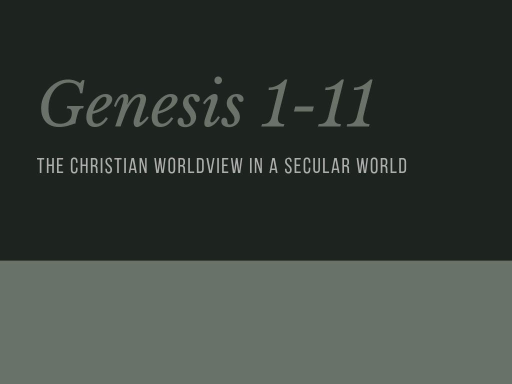 https://sojournonline.org/genesis