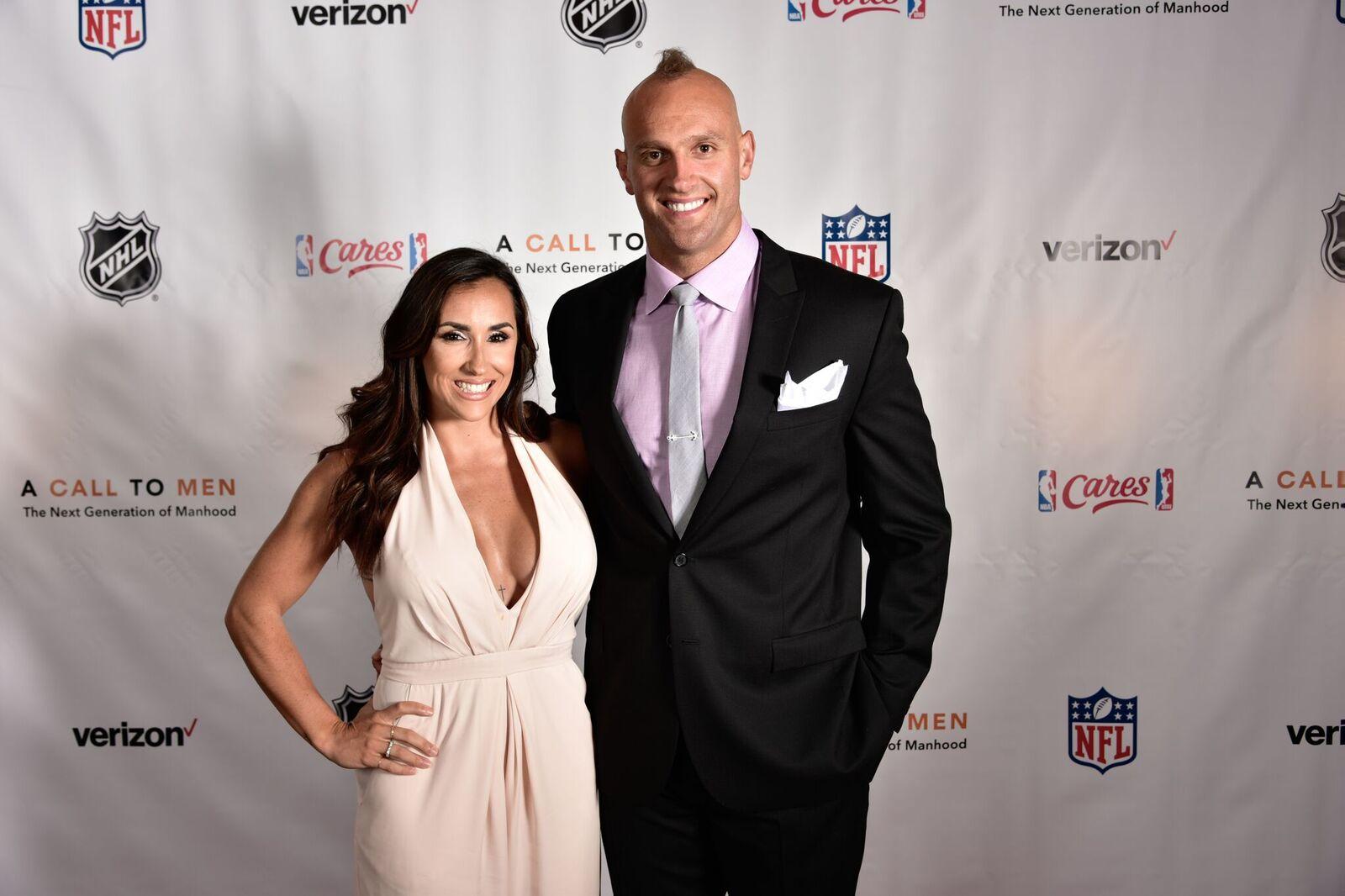 Danielle and Mark Herzlich.jpg