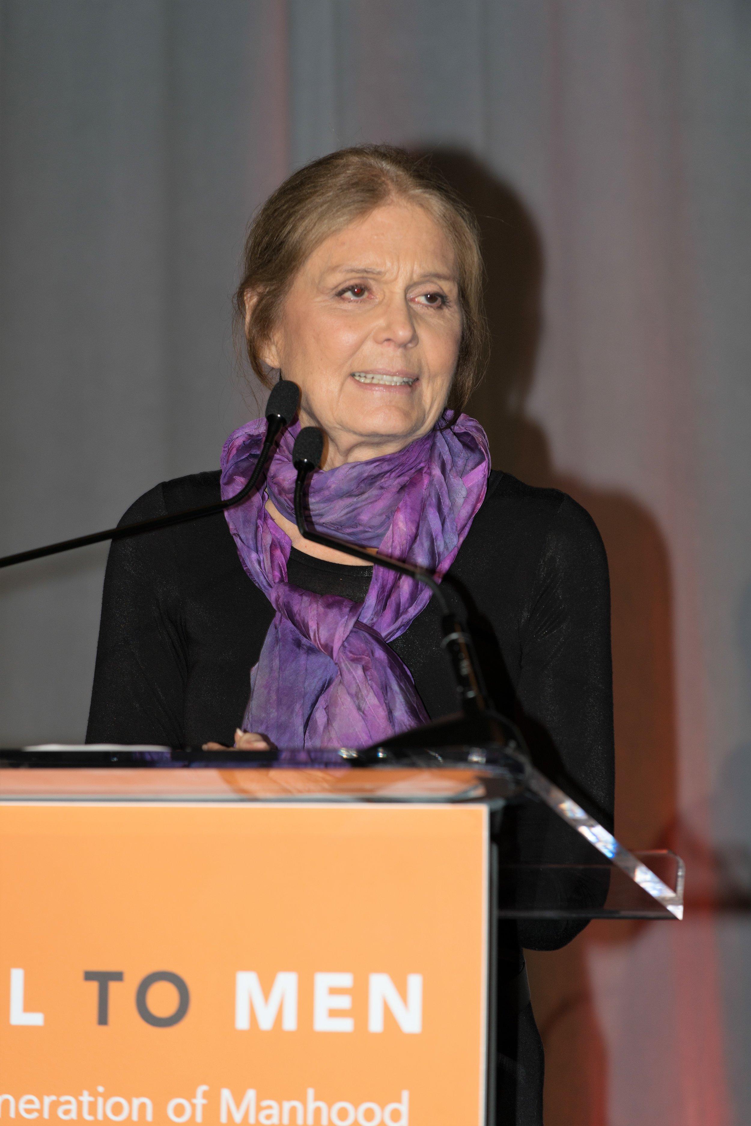 Gloria Steinem for Huff Post.jpg