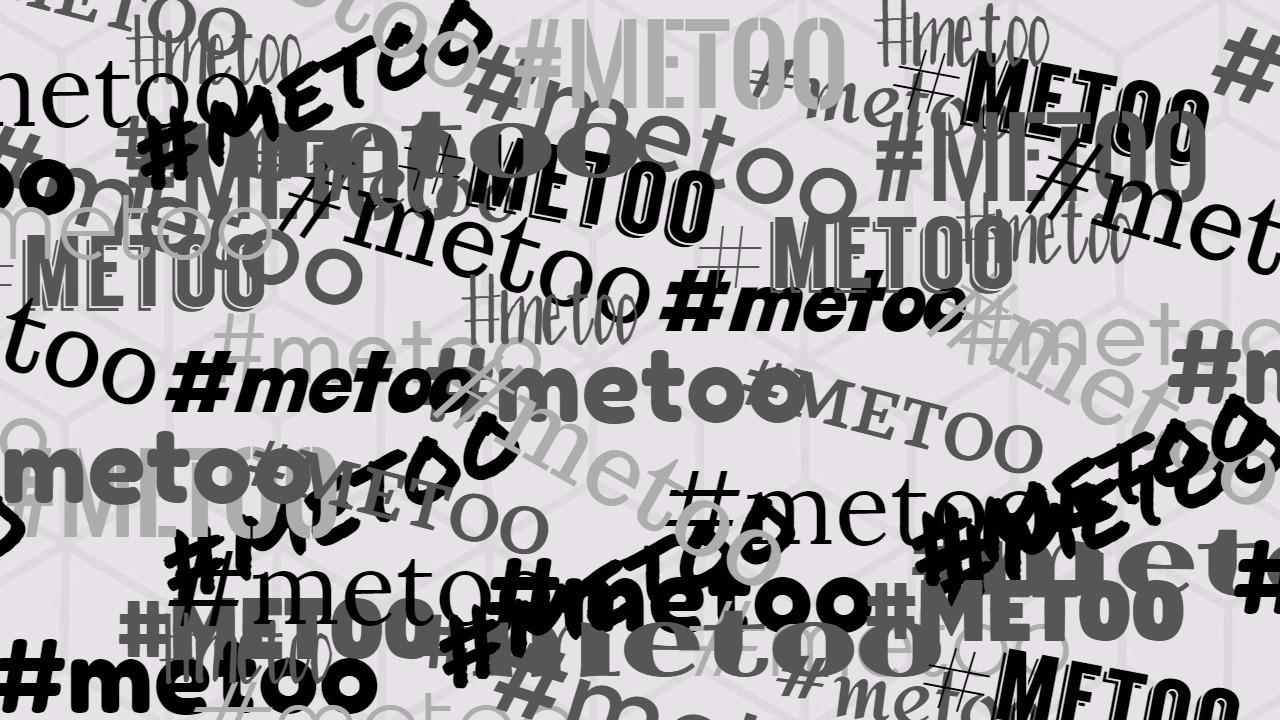 #MeToo.jpg