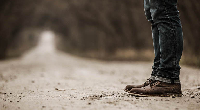 Man on a Journey.jpg