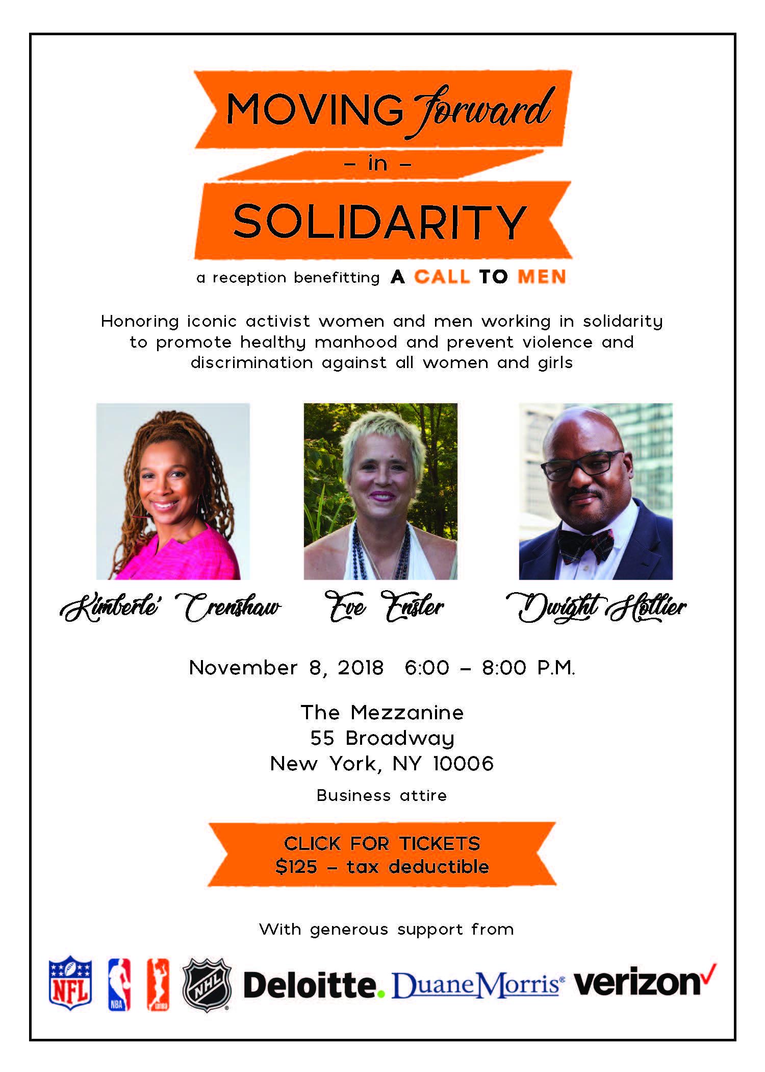 Solidarity Reception Invitation_FINAL-hires with Pics.jpg