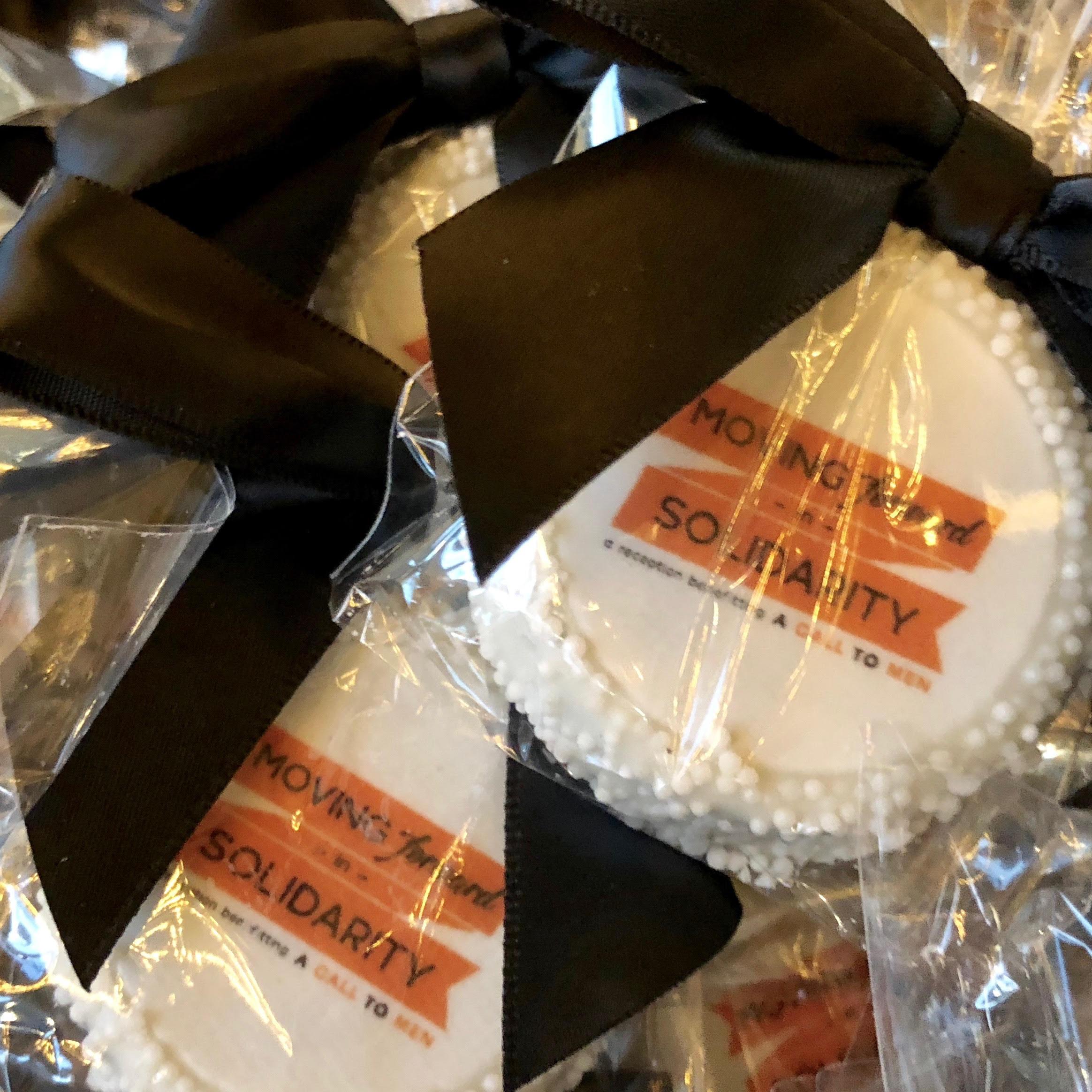 Edible Gifts Plus.jpg