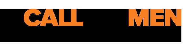 ACTM-Logo2.0-Horiz-Color-Tagline-footer.png