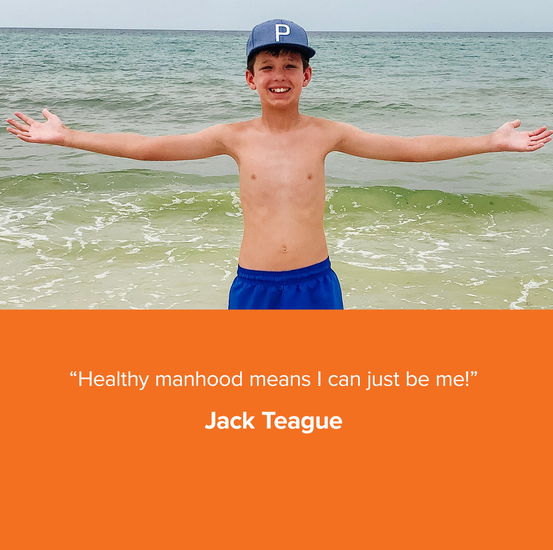 Connecting-Worldwide-QuotesJack-Teague.png