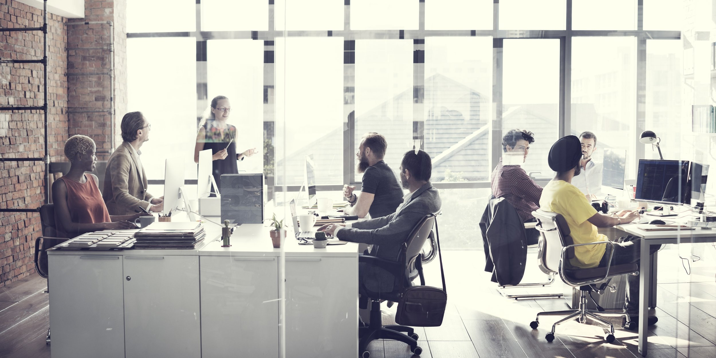 Workplace Image.jpg