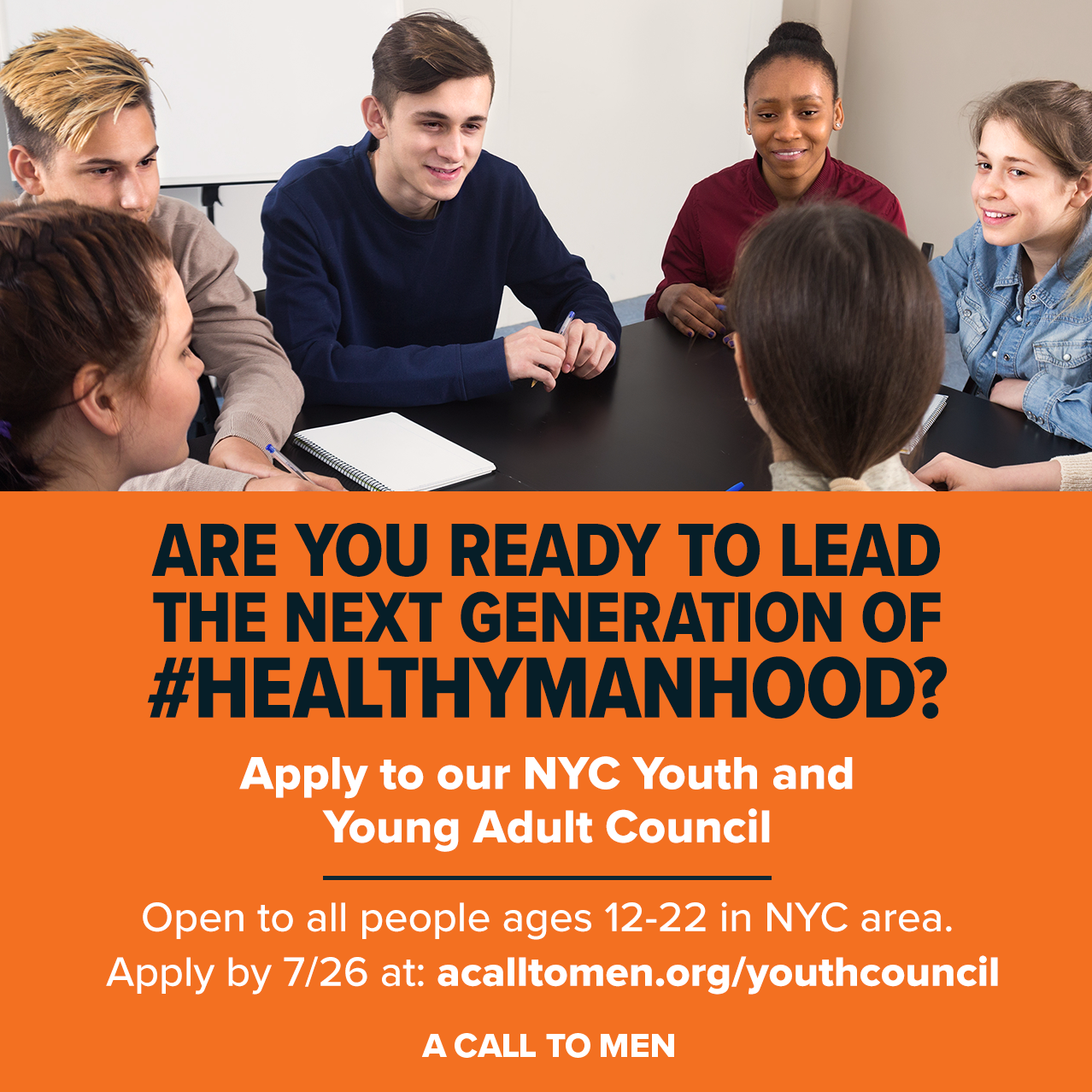 NYC Youth Council.png