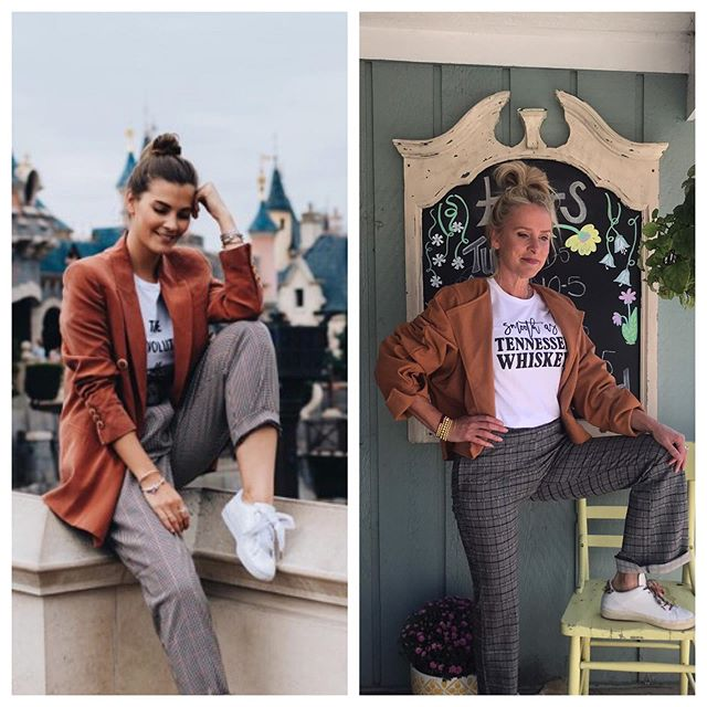 #copycat #fallwardrobe #letsplaydressup #fallfashion #style #fashion #keepitlocal #4thstreetboutique #wherechichappens