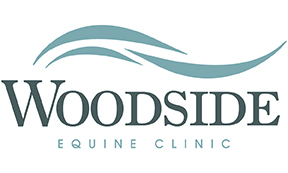 Woodside-Color-72.jpg