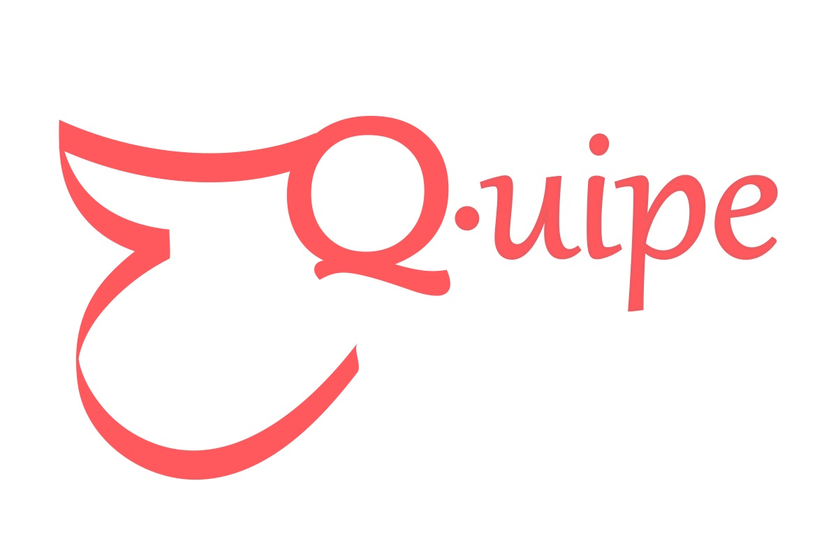 EQuipe Logo_Coral.jpg