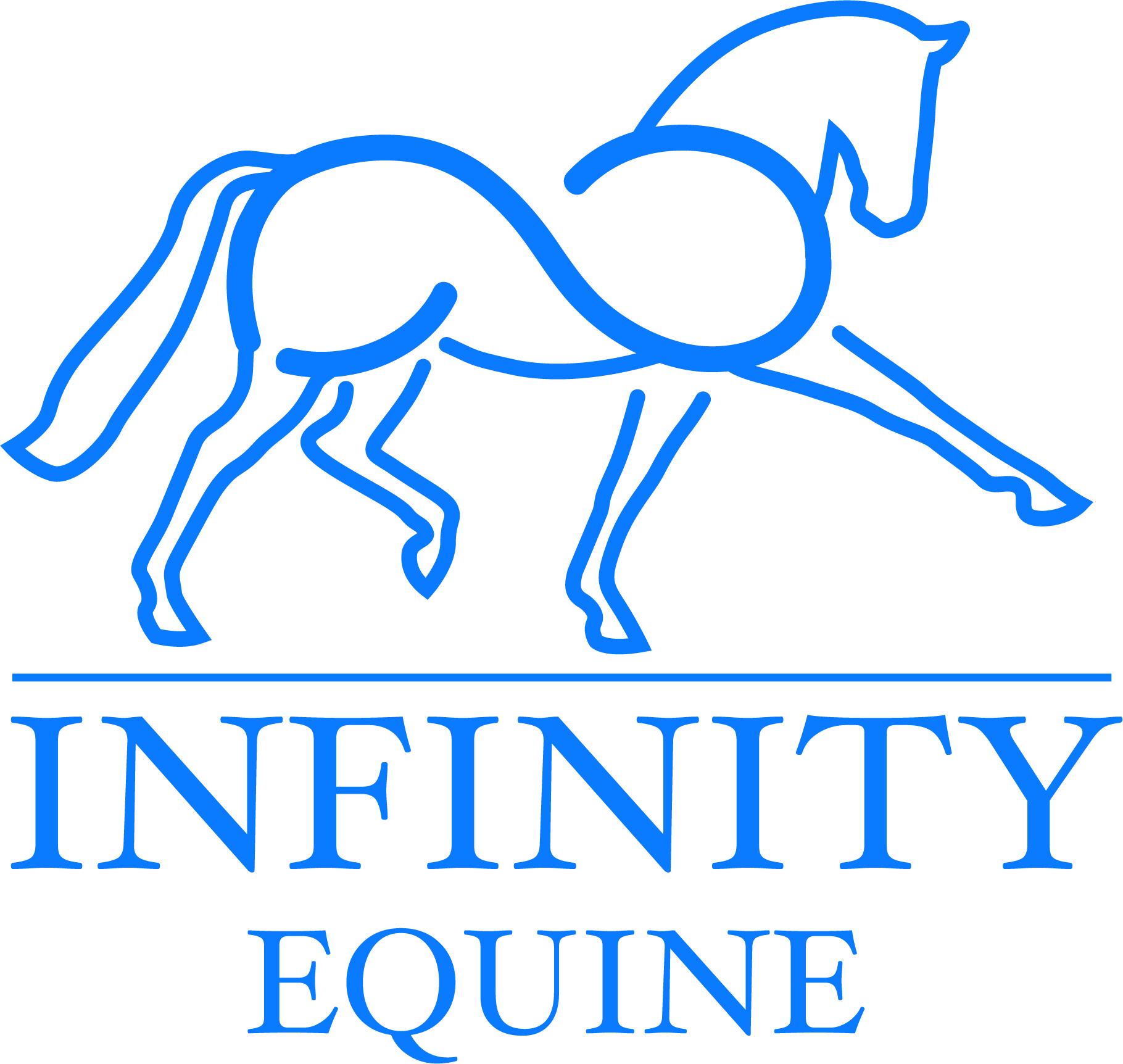 Infinity Equine Logo-Stacked.jpg