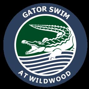 GATOR-SWIM-WEB.png