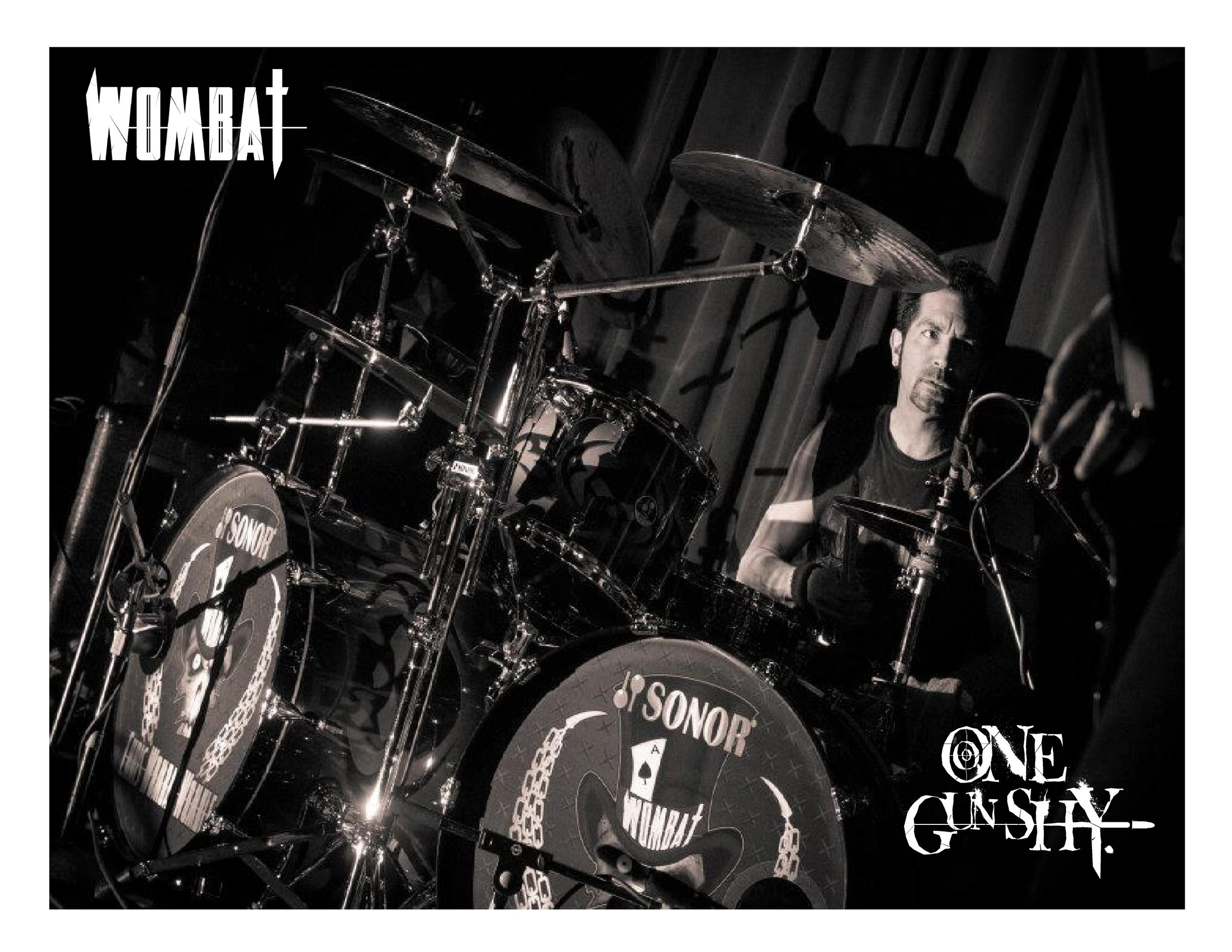 Chris Wombat Womble Promo Pic-600.jpg