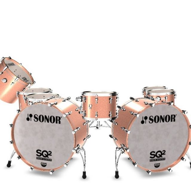 Ah Yes...Can't Wait! New SQ2's... The Wait Is Killing Me... @sonordrumco @sonor_drum @chris.womble . . . . . . . . . . #hardrockmusic #heavymetalmusic #hardrock #rock #rocknroll #rockandroll #rockstars #alternativemetal #altrockseattle #rocklife #blessed #sonordrumco #aquariandrumheads #aheaddrumsticks #cympad #humesandberg #porteranddavies #kickportinternational #soultonecymbals #audixmics #anvil #wombat #global #music #trickdrumsusa #dirtbagclothing #gorillaears #medicineman #duallistpedals