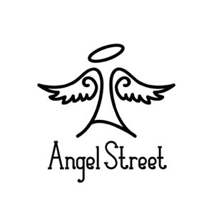c-angel.png