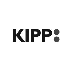 c-kipp.png