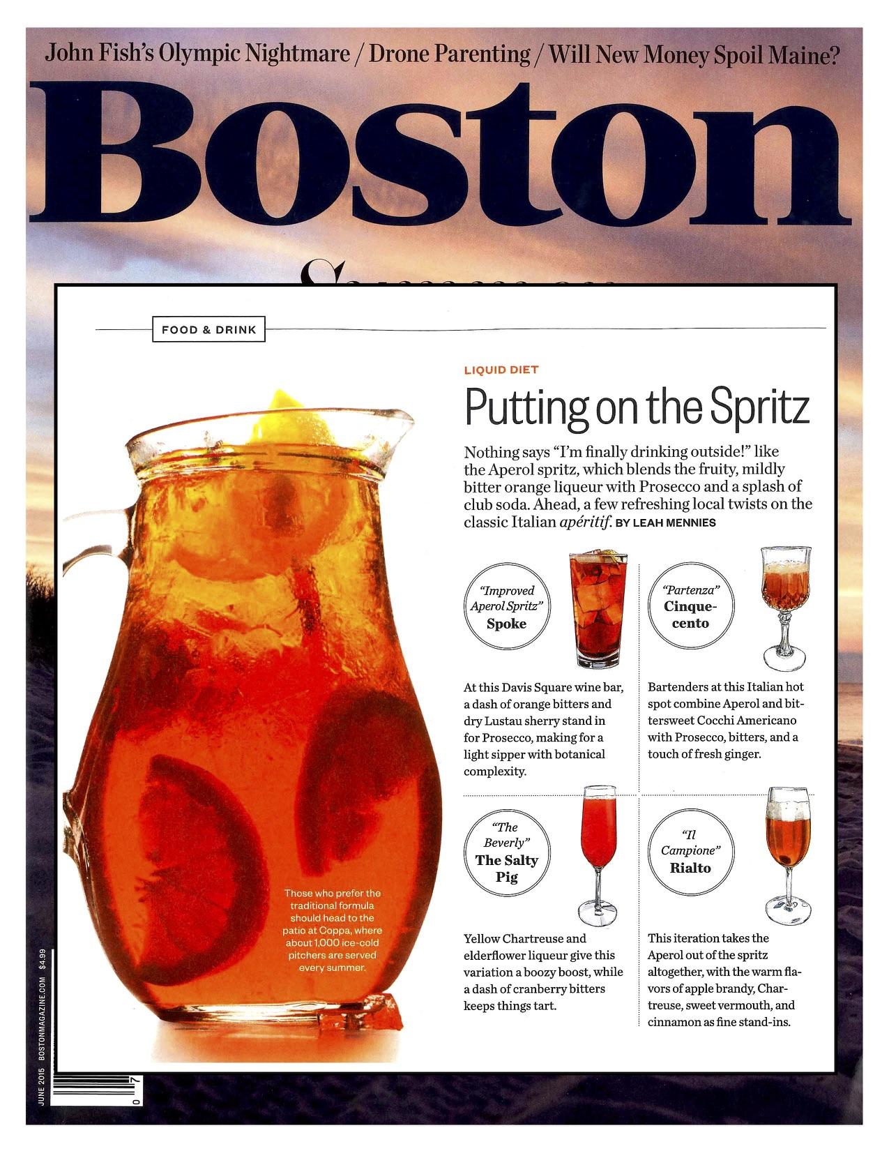 COP BostonMagazine 060015.jpg