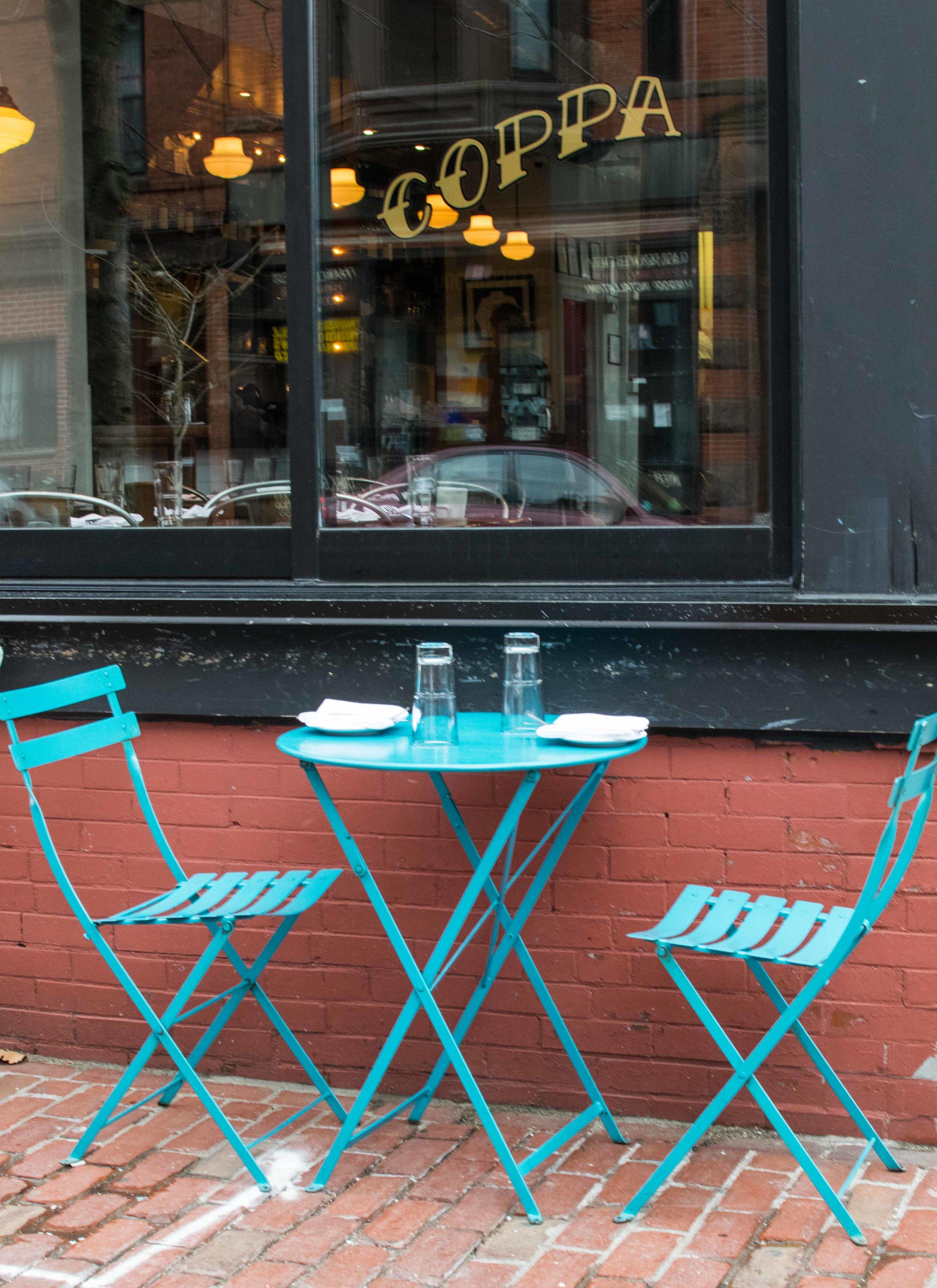 coppa_patio_blue_tables3.jpg