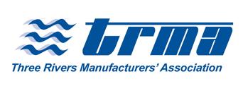 trma_logo.jpg