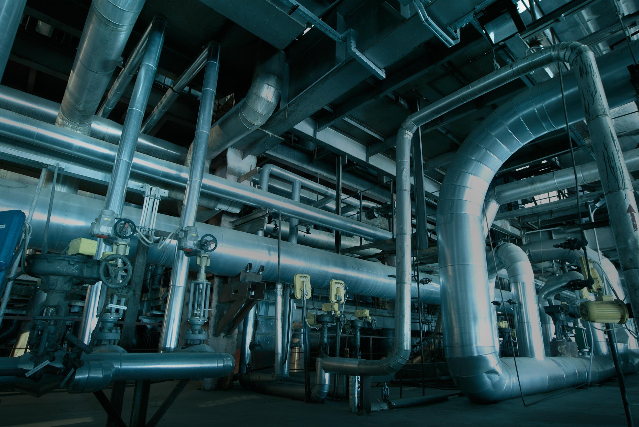 industrial-process.jpg