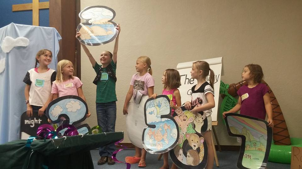 VBS 2016 creation song day 3.jpg