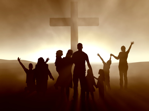 Christian-Group-at-Cross.jpg